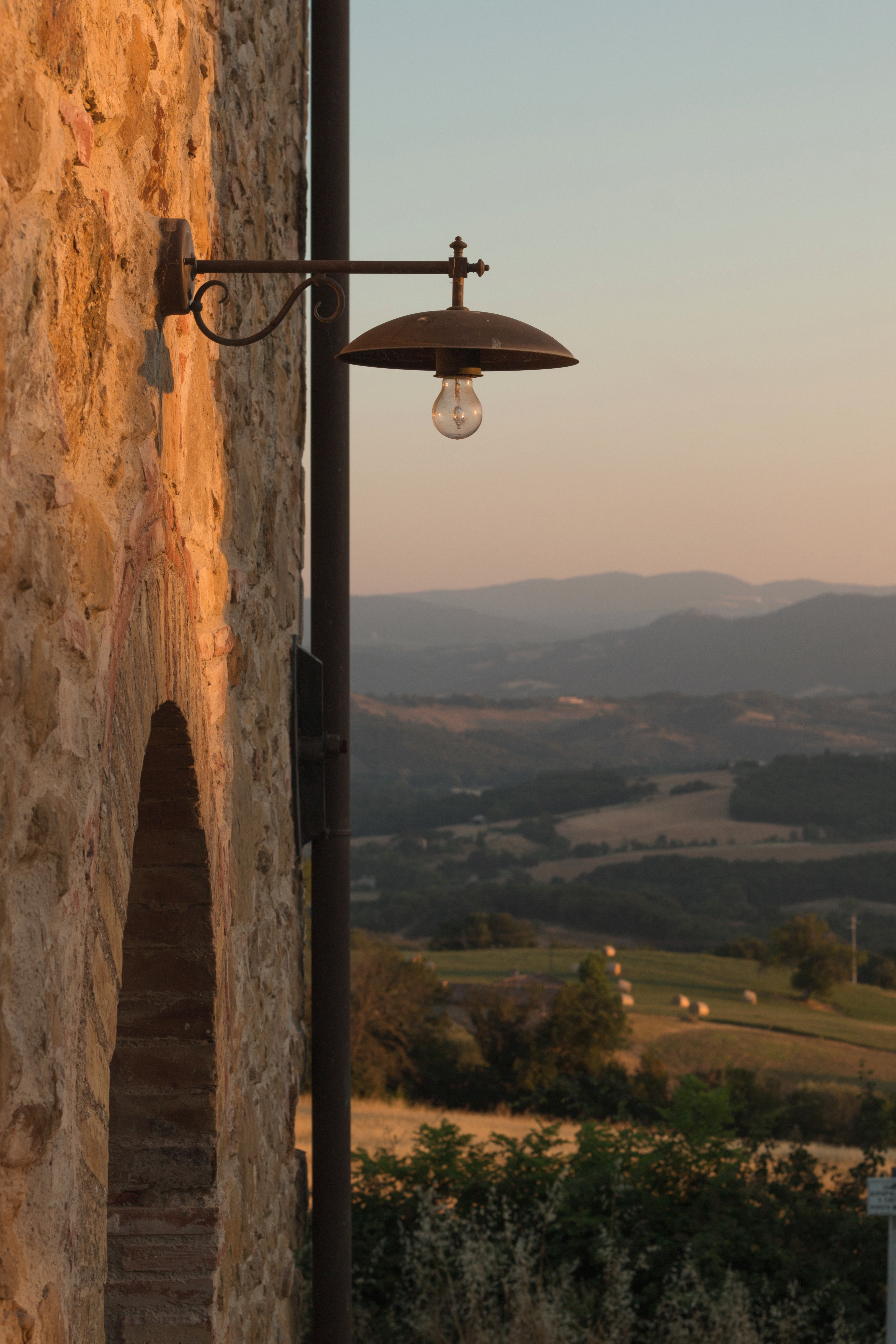 offers cottage Tuscany