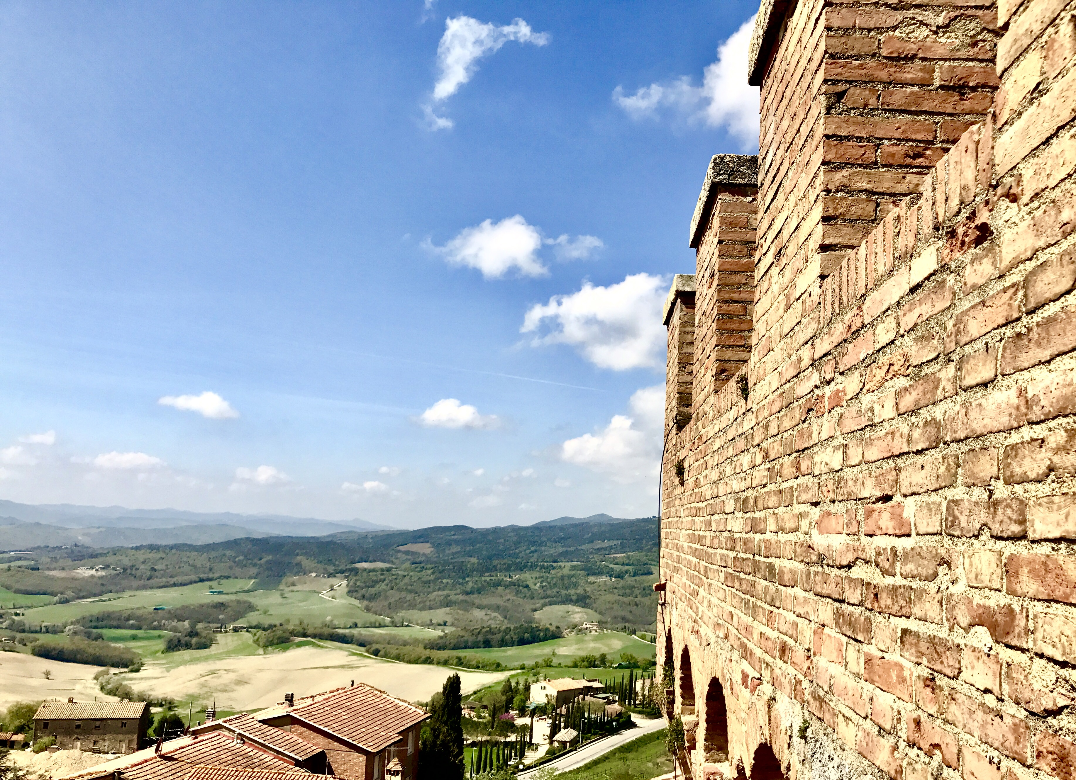 tower-casole-tuscany-view